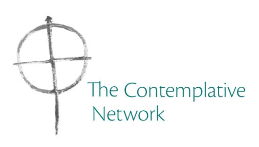 The Contemplative Network